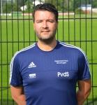 Peter van der Sluis