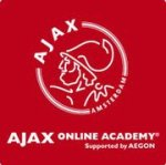 Opleiden volgens de AJAX filosofie