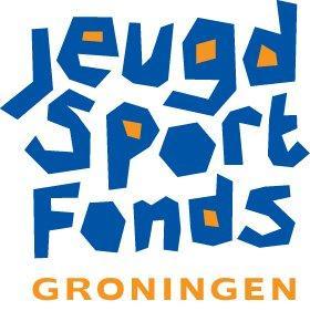 jeugdsportfonds groningen