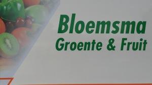 Bloemsma Groente en Fruit