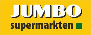 Jumbo Hoogezand - Sappemeer