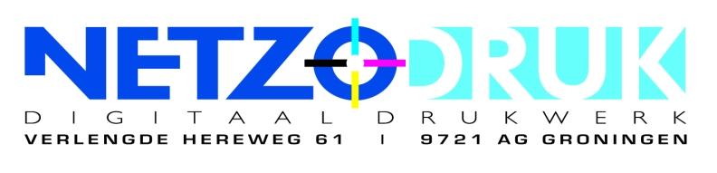 Logo_NetzoGRO-adres