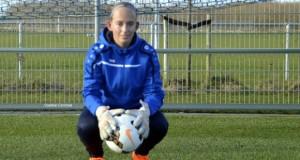 Hilde de Boer, SC Heerenveen