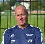 Albert Brommer