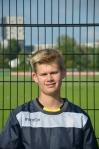 Joery Wijkstra, GRC Groningen
