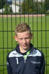 Niels Willems, Roden
