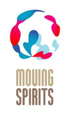 Moving-Spirits